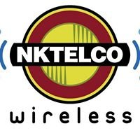 NKTelco Wireless Internet & Phone - NW Ohio