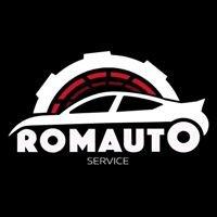 Romauto Service