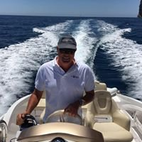 Smart Boats Mallorca