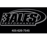 Bales Performance Motorsports