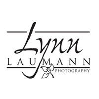 Lynn Laumann Photography