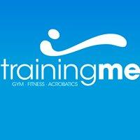 Training Me Gym