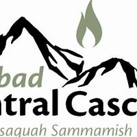 Chabad of the Central Cascades