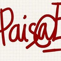 Paisa_E Landscaping&Desing