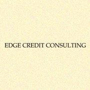 Edge Credit Consulting