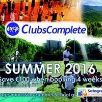 ClubsComplete-Sotogrande International School
