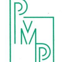PMP Administración de Fincas