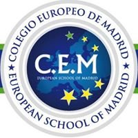 Colegio Europeo de Madrid