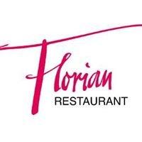 Restaurant Florian Porto Colom