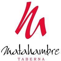 Matahambre