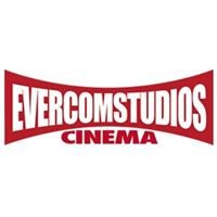 Evercom Studio Cinema