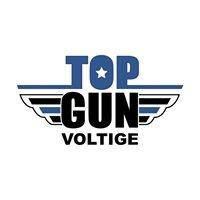 Top Gun Voltige