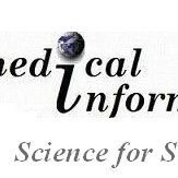 Biomedical Informatics
