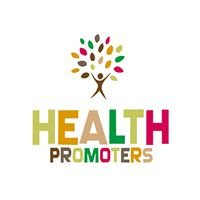 Health Promotion South Africa Trust