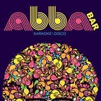 ABBA-Bar