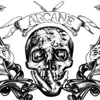 Arcane Tattoo and Piercing
