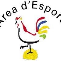 Àrea d'Esports Ajuntament de Pollença