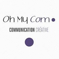 Agence Ohmycom