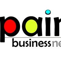 Mallorca Business Network