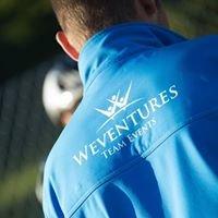 Weventures