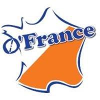 O'France