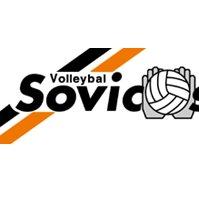 Sovicos Volleybal