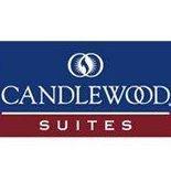 Candlewood Suites St. Joseph/Benton Harbor