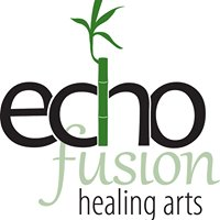 Echo Fusion Healing Arts