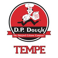 D.P. Dough Tempe