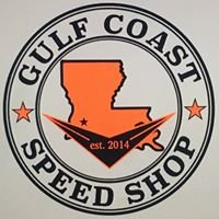 Gulf Coast Speed Shop