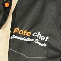 Atelier Pote Chef