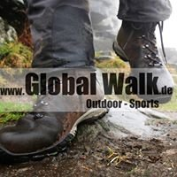 Global Walk Ahrweiler