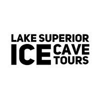 Lake Superior Ice Cave Tours