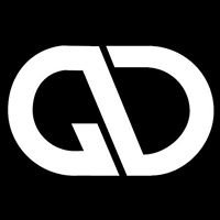 GD Tuning - Alles rund um Auto und Roller
