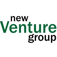 New Venture Group Consulting