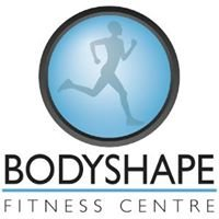 Body Shape Gym Page