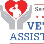 Veterans Assistance League - Cameron, Mo