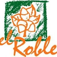 Herbolario El Roble - Noticias -