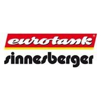 Eurotank Sinnesberger