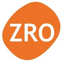 Radio ZRO