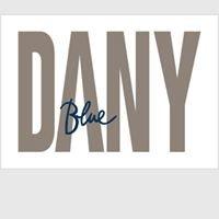 DANY Blue