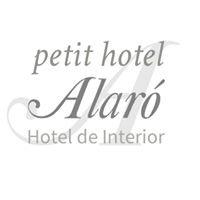 Petit Hotel Alaró