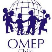OMEP Chile