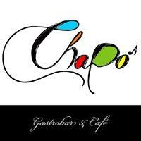 Chapó gastrobar & café
