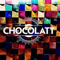 Chocolatt La Linea