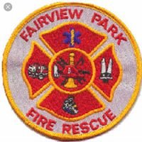 Fairview Park Volunteer Fire Department