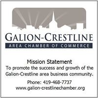 Galion-Crestline Area Chamber of Commerce