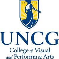 UNCG Opera Theatre