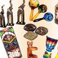 ArtiCrafts