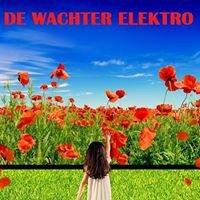 De Wachter Elektro  www.dewachterelektro.be